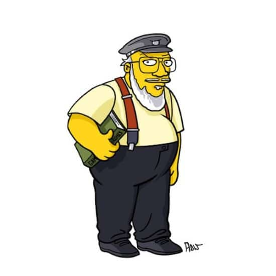 simpson-game-of-thrones-martin