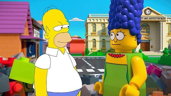 simpson-lego-episodio-2