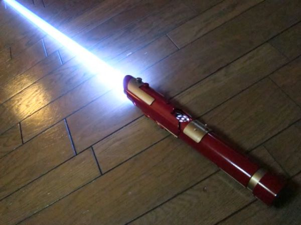 spada-laser-iron-man