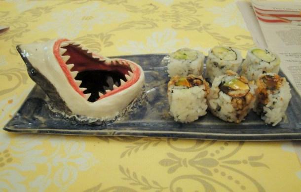 squalo-da-sushi-2