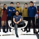 J.J. Abrams rifiuta la regia di Star Wars VII