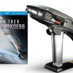 La special edition di Star Trek Into Darkness