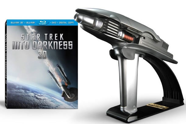 star-trek-into-darkness-special-edition