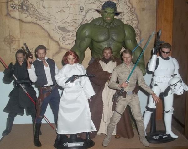star-wars-avengers