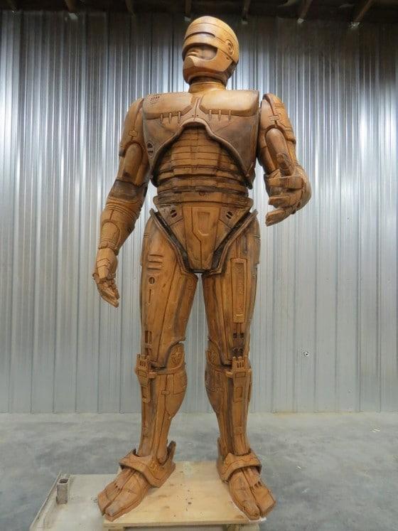 statua-robocop-detroit2