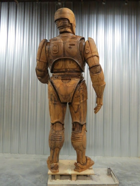 statua-robocop-detroit3