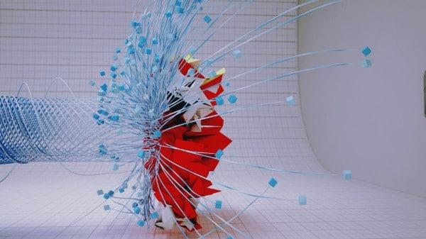 street-fighter-motion-sculptures