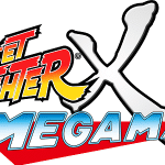 "Capcom regala Street Fighter X Mega Man, un ""nuovo gioco retrò"""