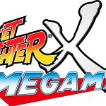 """Capcom regala Street Fighter X Mega Man, un """"nuovo gioco retrò"""""""