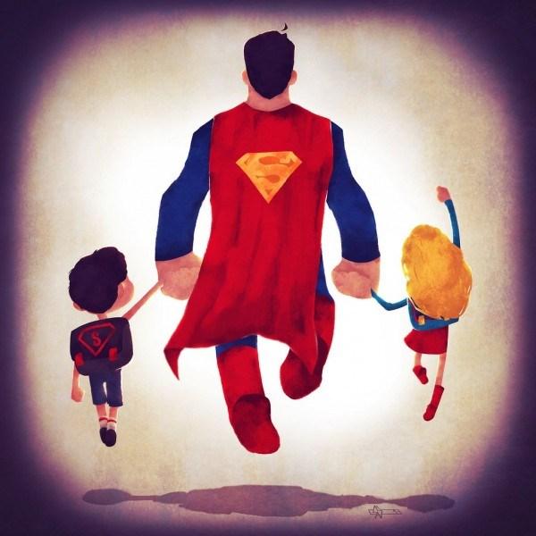 super-family2