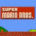 Full Screen Mario – Super Mario arriva su PC