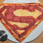 La Superpizza