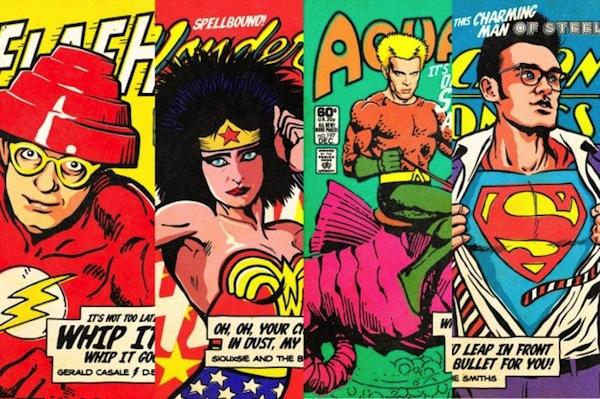 supereroi-rockstar