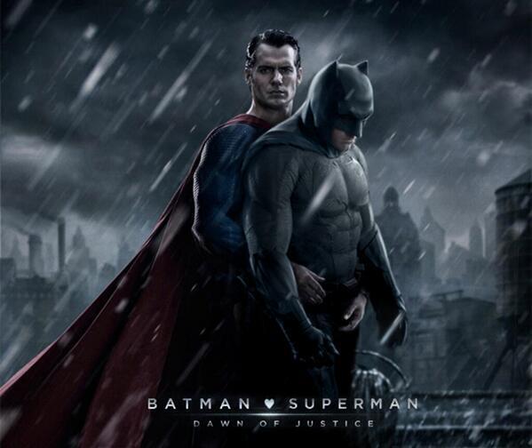 superman-and-batman
