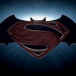 Il trailer del film con Batman e Superman fatto da un fan