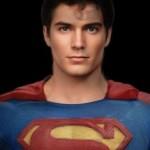 Il vero volto di Superman
