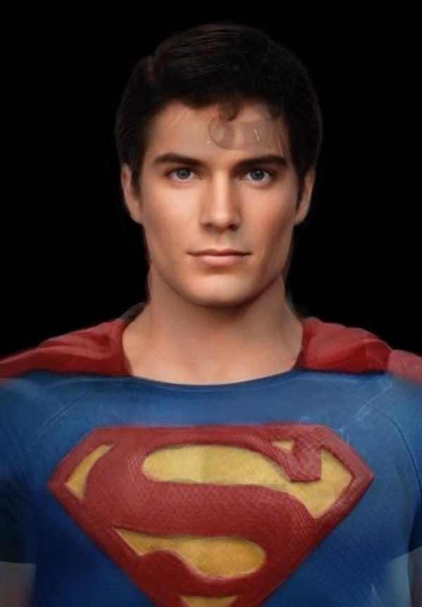 superman-vero-volto