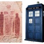 Un TARDIS nella preistoria?