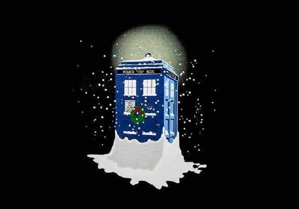 tardis-neve (600 x 419)