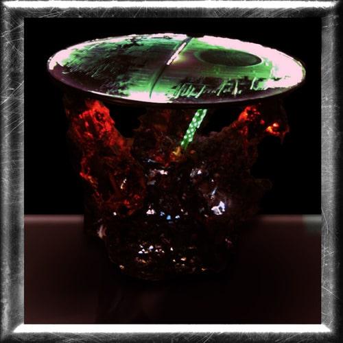 tavolino-morte-nera 4