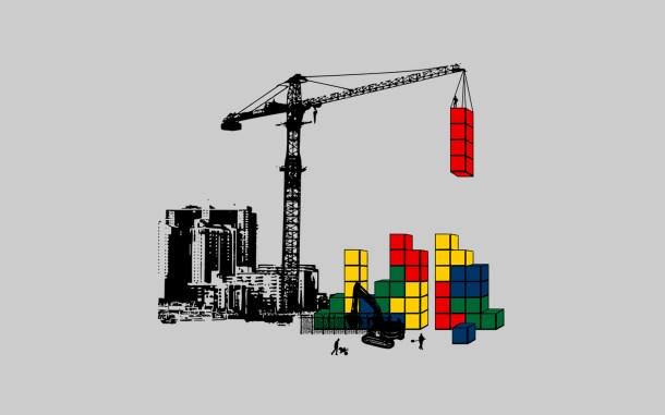 tetris-film (610 x 381)
