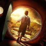 Lo Hobbit – Un viaggio inaspettato, il primo trailer