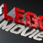 "The LEGO Movie – Il primo film ""assemblato"" con i mitici mattoncini"