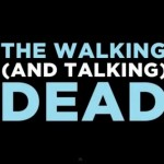 Nuovi esilaranti dialoghi per The Walking Dead