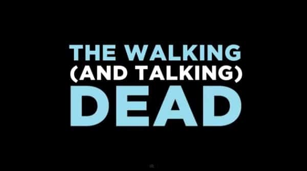 the-walking-dead-ridoppiato