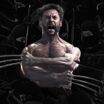 Secondo trailer per Wolverine – L'immortale