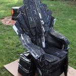 The Nerd of Thrones