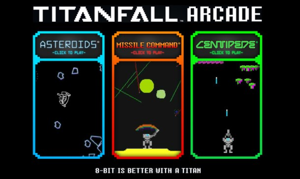 titanfall-arcade (610 x 365)