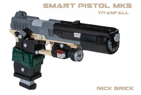 titanfall-armi-lego-3