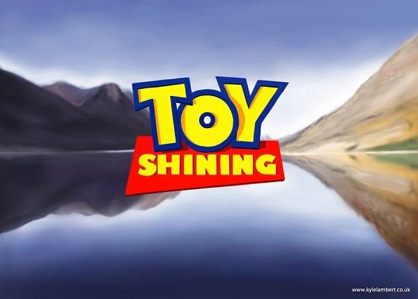 toy-story-shining-2