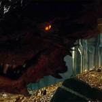 Il secondo trailer di Lo Hobbit – La desolazione di Smaug