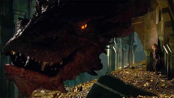 trailer-hobbit-smaug