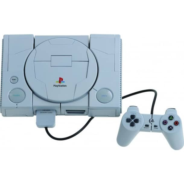 transformers-playstation-2