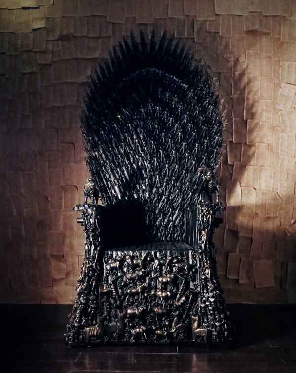 trono-di-giochi-1