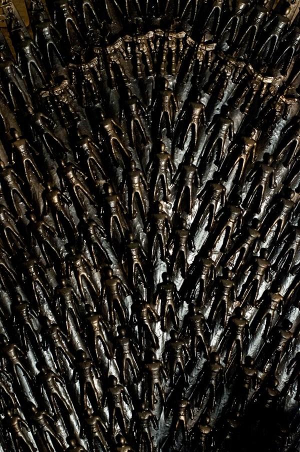trono-di-giochi-2