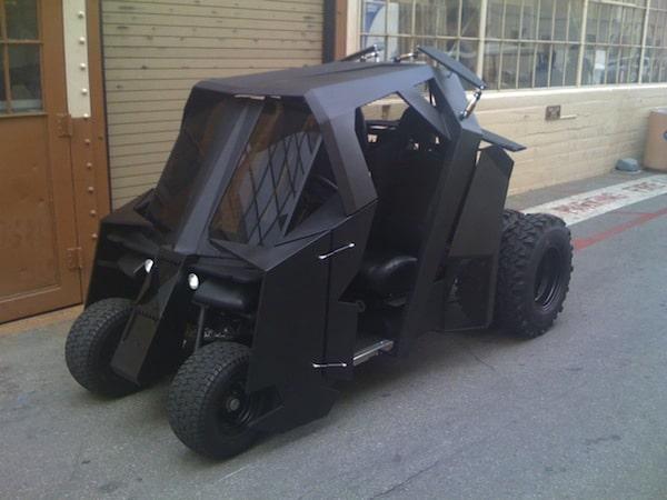 tumbler-golf-cart