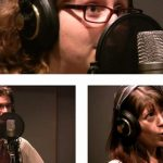 """Portal 2: Turrets Opera """"Cara Mia"""" – a cappella [Video]"""