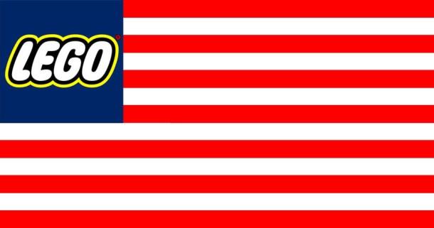 united-states-of-lego (610 x 321)