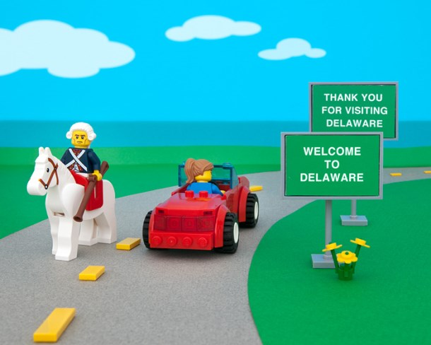 united-states-of-lego-delaware