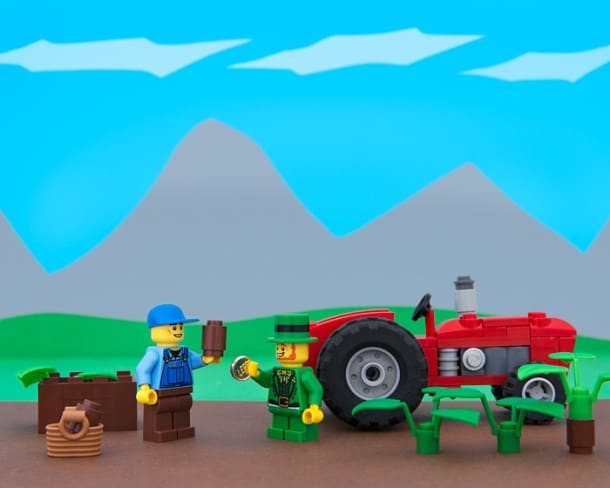 united-states-of-lego-idaho
