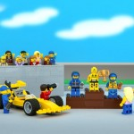 The United States of LEGO – Parte 6