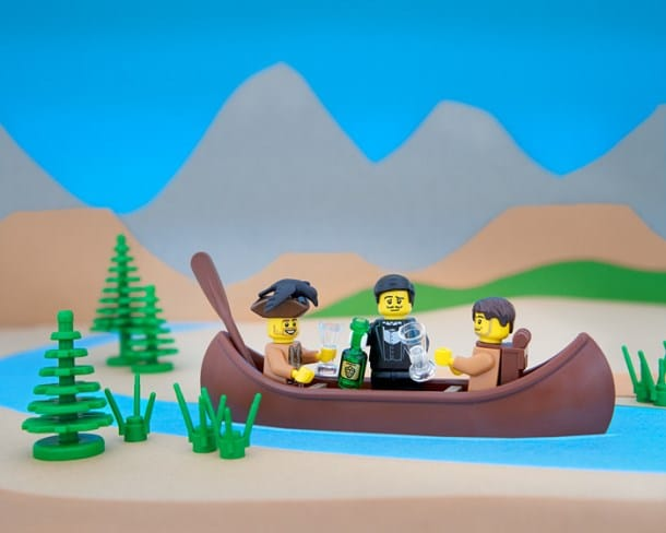 united-states-of-lego-montana