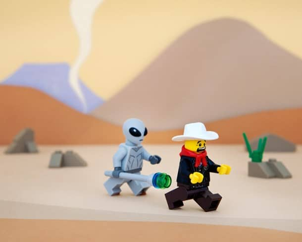 united-states-of-lego-new-mexico