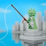 The United States of LEGO – Parte 2