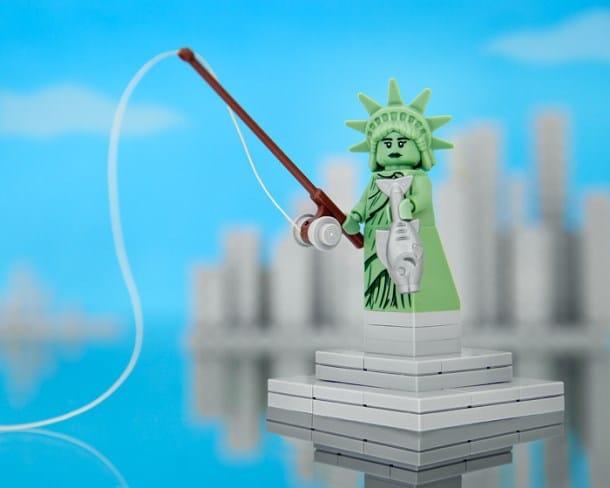 united-states-of-lego-new-york
