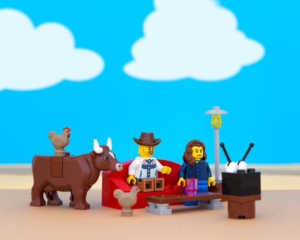 united-states-of-lego-north-dakota